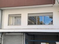 Negozio in vendita a Pescara