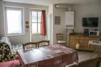 Grazioso appartamento arredato