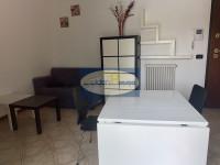Grazioso appartamento di recente costruzione - 1 camera, arredato