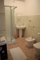 Hotel - albergo in vendita a Pescara