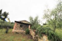 vendesi in comune di Gaiole in Chianti, podere,