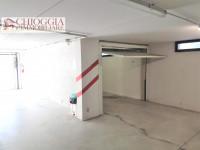 RIF.788 - VALLI: APPARTAMENTO DI RECENTE COSTRUZIONE CON GARAGE DOPPIO