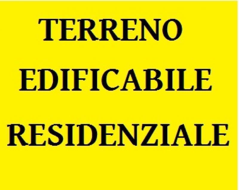 Terreno Edificabile Residenziale in Vendita a Belfiore