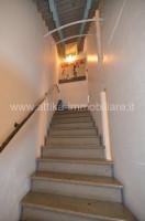R-1913 Casa singola in vendita in centro ad Este