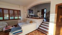 Forte dei Marmi - villa con giardino con quattro camere