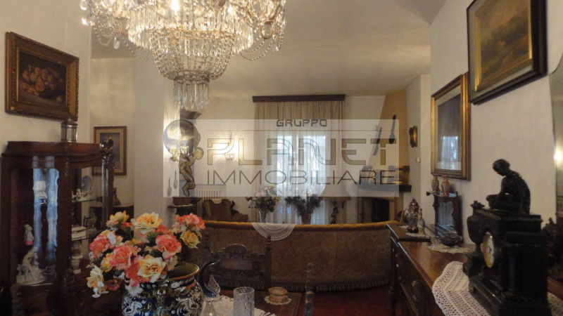 Attico / Mansarda in vendita a Arezzo, 4 locali, zona Località: Arezzo, prezzo € 540.000 | PortaleAgenzieImmobiliari.it