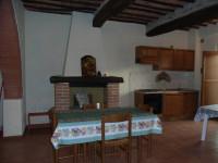 Rustico in vendita a Castiglione del Lago