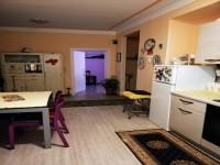 Appartamento centro storico affittacamere