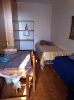 Appartamento nel centro del paese