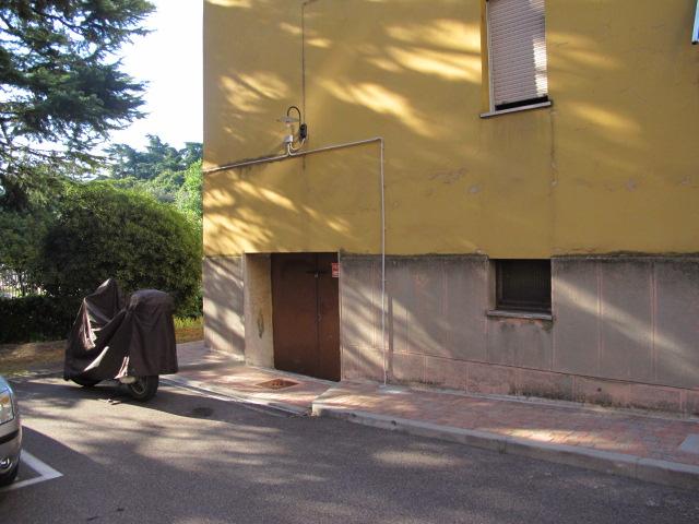 Foto - Tipologia In Vendita Verona