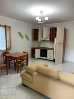 Villa in affitto a Torre del Greco, 1 locali, prezzo € 450 | CambioCasa.it