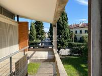 Bassano - VILLA SINGOLA con giardino a due passi dal centro storico