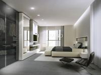 Chiesanuova, appartamento nuovo di 140 mq. calpestabili in classe A4