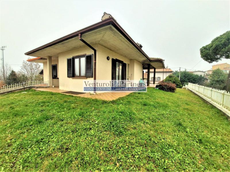 Villa in vendita a Serle, 5 locali, prezzo € 280.000   PortaleAgenzieImmobiliari.it