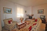 Porzione di abitazione con giardino a Torrita di Siena (SI)