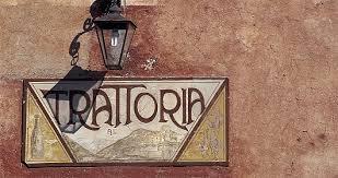 Vendo attività commerciale ristoranti Venezia (VE)