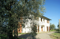Country House for Sale in Casciana Terme Lari