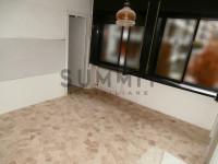 Appartamento in vendita a Schio