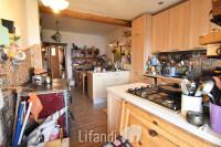 San Vito, Pergine: Appartamento ristrutturato con vista lago e Air BnB