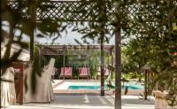 Villa di lusso a Pozzallo