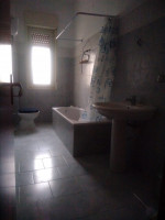 Appartamento in affitto a Reggio di Calabria