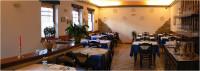 VICINANZE UDINE cedesi attività di bar - ristorante - pizzeria