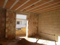 Villa in vendita a Casarano