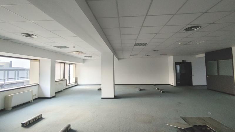Vendita Ufficio diviso in ambienti/locali Ufficio Assago strada 3 241289
