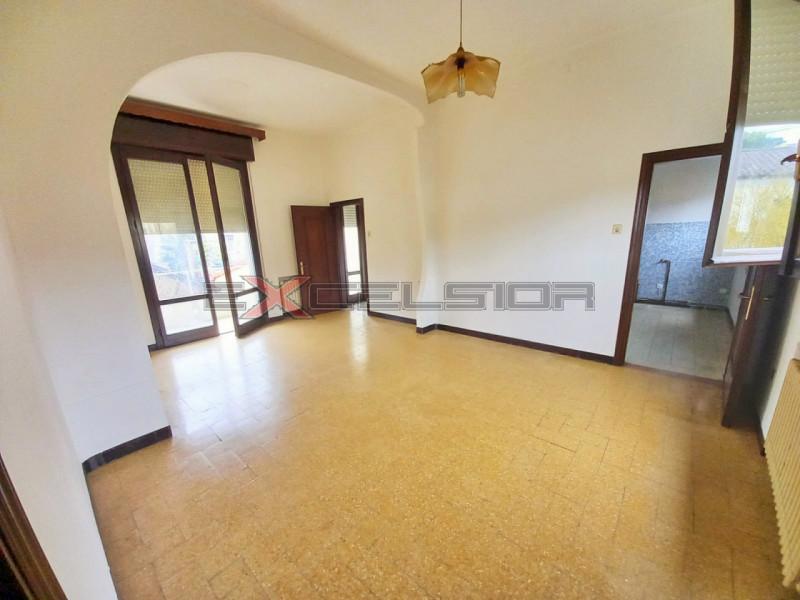 Appartamento in affitto a Adria, 3 locali, zona Località: Adria - Centro, prezzo € 500   CambioCasa.it