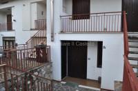 Ai210- Appartamento indipendente con giardino