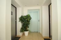SENIGALLIA, Zona Stadio, appartamento di 74 mq. accatastato uso ufficio
