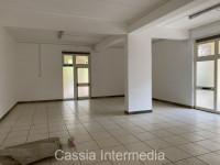 Shop zum Mieten in Montopoli di Sabina