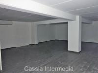 Shop for Rent in Montopoli di Sabina