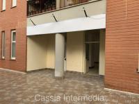 Boutique à location a Montopoli di Sabina