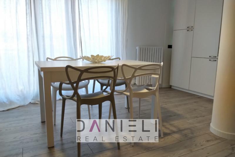 Appartamento in vendita a Arzignano, 2 locali, zona Località: Arzignano, prezzo € 128.000   CambioCasa.it