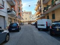 Posto auto in affitto a Reggio di Calabria