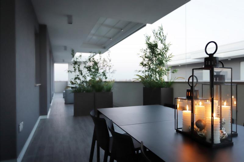 Appartamento in vendita a Selvazzano Dentro, 4 locali, zona Località: Selvazzano Dentro - Centro, prezzo € 286.000 | CambioCasa.it