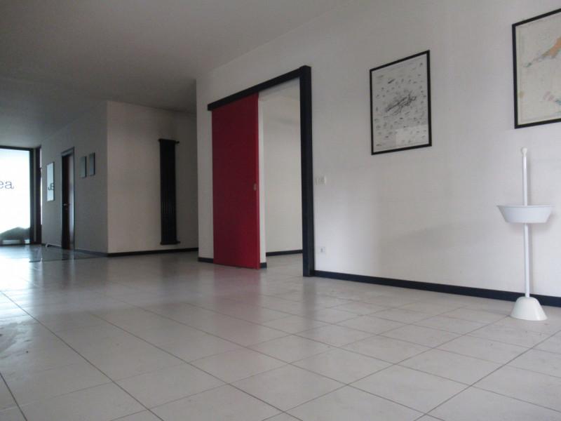 Ufficio / Studio in vendita a Trevignano, 9999 locali, zona Località: Trevignano - Centro, prezzo € 110.000 | CambioCasa.it