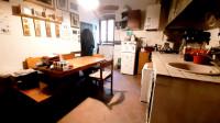 Appartamento bilocale Meleto