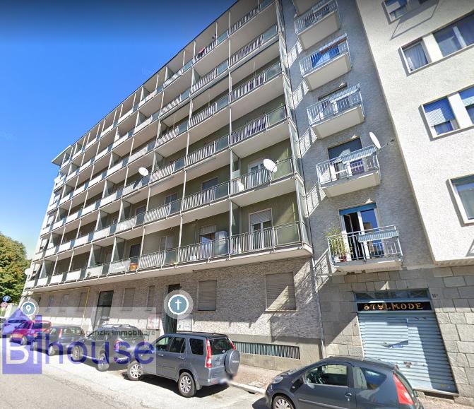 Negozio / Locale in vendita a Biella, 9999 locali, zona Zona: Semicentro, prezzo € 29.000 | CambioCasa.it
