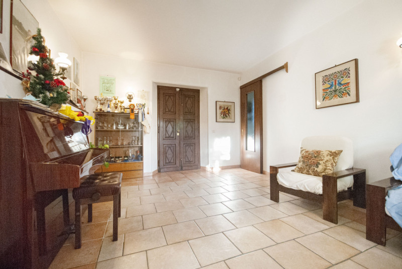 Semi-detached house for sale in Grignasco