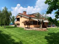 Casa singola in vendita a Stanghella