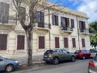 Appartamento in vendita a Reggio di Calabria