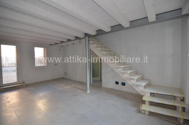 R-1922 Casa Singola in vendita a Monselice