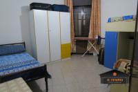 VICENZA Appartamento Tricamere con mansarda