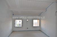 R-1923 Duplex in vendita a Monselice