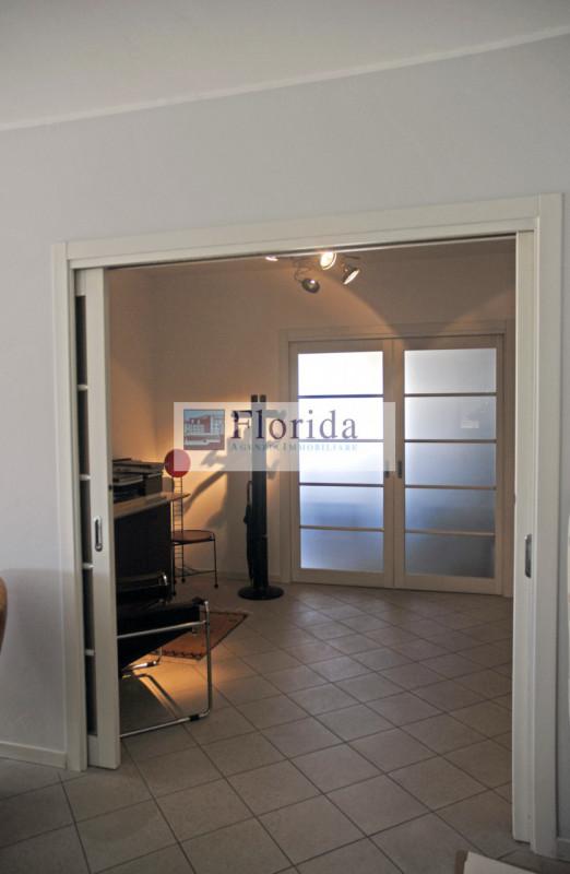 Ufficio / Studio in vendita a Borgoricco, 9999 locali, zona Località: Borgoricco - Centro, prezzo € 85.000   CambioCasa.it