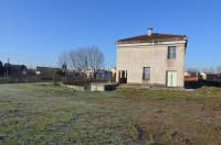 R-1925 Magazzino in Vendita a Montagnana