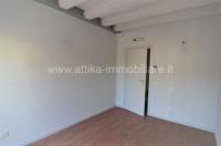 R-1926 Appartamento con scoperto privato in vendita a Monselice
