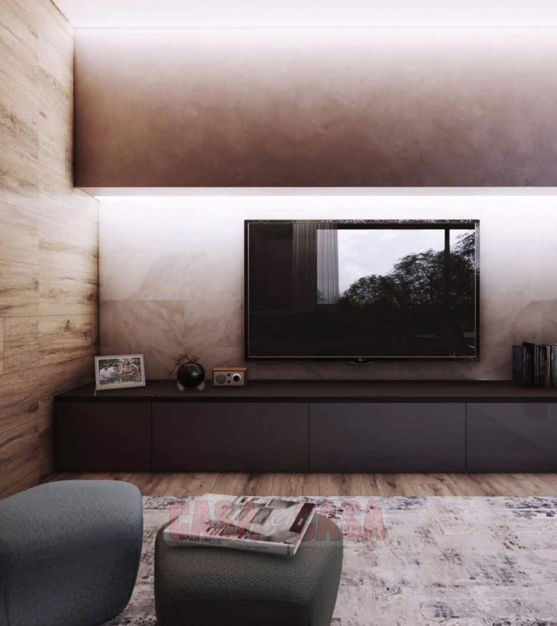 Appartamento primo piano con ascensore